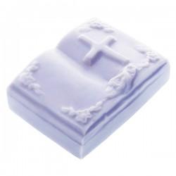 Jabón Biblia