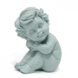 Jabón Bebé