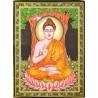 Tapiz de Buda (75X100CM)