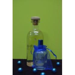 Jabón Natural Exfoliante (SyS)