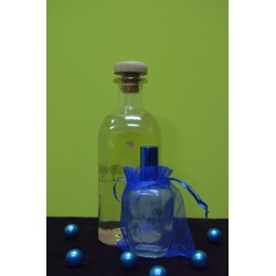 Jabón Natural Aguacate (SyS)