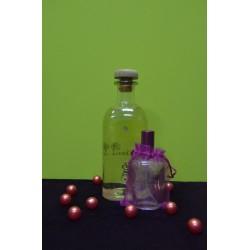 Desodorante Rosa Mosqueta (Roll-On) – SyS