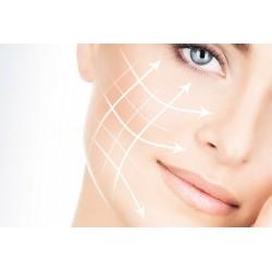 Crema Facial Argán Noche – SyS