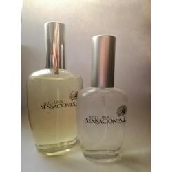 Jabón Natural Té Verde (SyS)