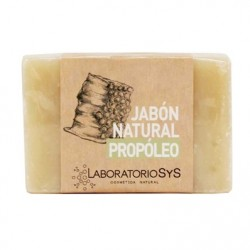 Jabón natural Propóleo
