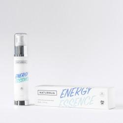 Energy Essence