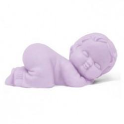 Jabón Bebé en Pijama