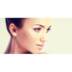 Biolifting Facial